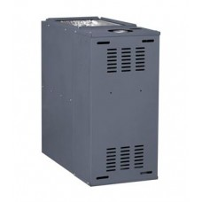 ABA Series +80 AFUE Gas Furnaces