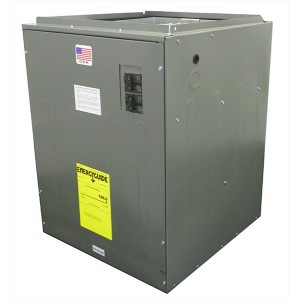 Multi-Position Modular Air Handler