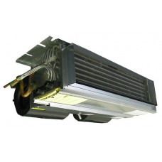 Double Blower Ceiling Mounted Air Handlers